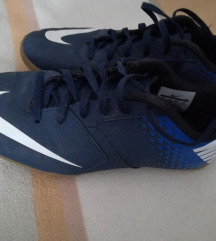 Nike tenisice, vel.38.5