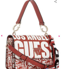 Torbe GUESS