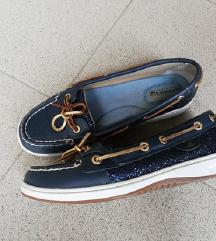 SPERRY cipele (plaćene oko 750kn)