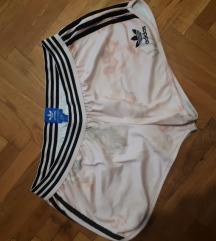 Kratke hlačice adidas