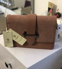 Snizeno - Nova torbica