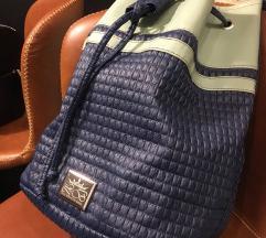 My Lovley Bag torba