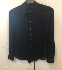 MANGO košulja (pt uključena u cijenu)