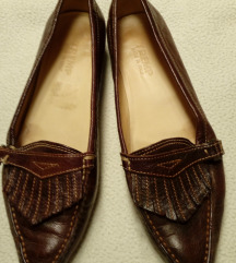 Tremp sniž cipele