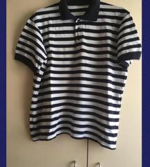 Mornarska polo majica-M/L
