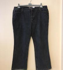 Tamni jeans
