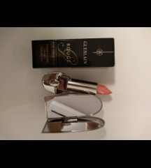 Guerlain ruz G broj 72rose innocent