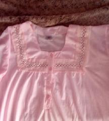 roza spavačica