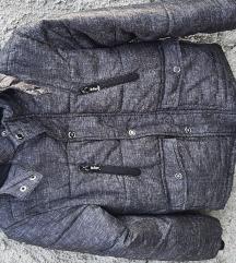 Zimska jakna Lee Cooper 7/8 god.