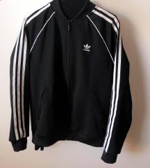 Original Adidas trenirka, veličina 38