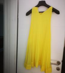 Nova nenošena haljina!
