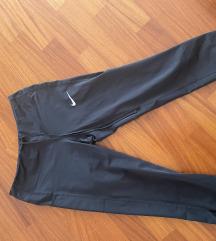 Nike crne tajce