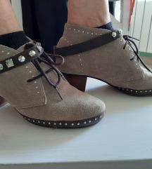 Hogl cipele 37