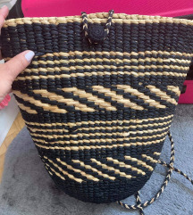Torba/ruksak Zara