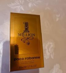 NOVI One milion muški parfem