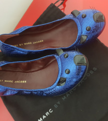 Mouse ballet flats Marc by Marc jacobs