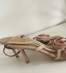 Original Pedro Miralles sandale