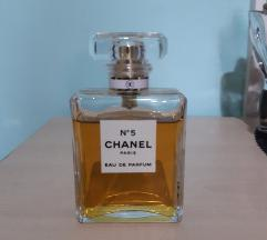 Chanel 50 ml