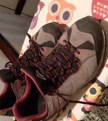 McKinley niske cipele - gojzerice