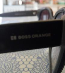 Boss orange suncane naocale