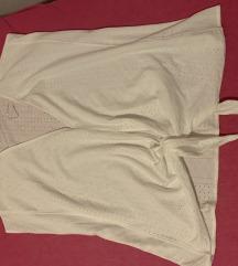 Zara oversized tunika