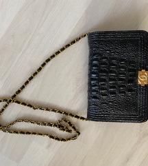 Chanel torba novcanik