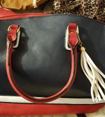 torba i torbica