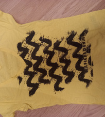 Tommy Hilfiger original majica