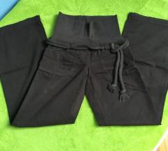 cons Sportske hlače xs