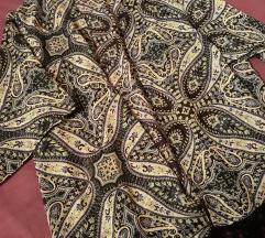 Kimono s resama - univerzalan
