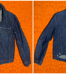 Levi's - shirt jacket - 42