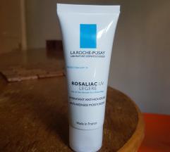 La Roche-Posay Rosaliac krema protiv crvenila