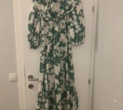 Rezerved haljina