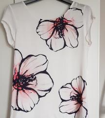 Orsay bluza/majca