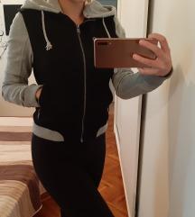 Sportska jaknica vel s