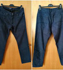 C&A muške termo hlače