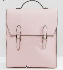 Rozi ruksak