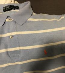 Ralph kratak majica