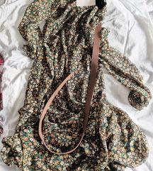 Nova ORSAY haljina s etiketom