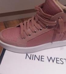 Nine West tenisice