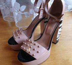 Red VALENTINO cipele