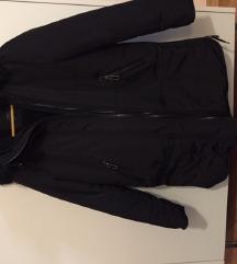 Zara, nova jakna vel. 38 M