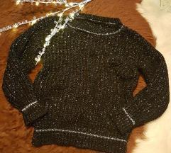 Sjajni pulover 💫