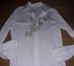 Košulja, Gerry Weber