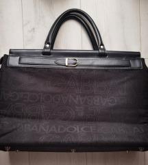 Dolce & Gabbana torba