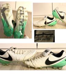 Nike tiempo kopacke