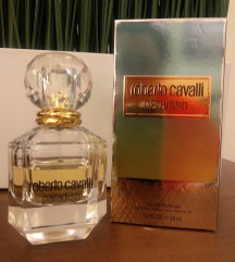 Paradiso Roberto Cavalli 50 ml