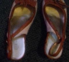 Cipele 38 broj