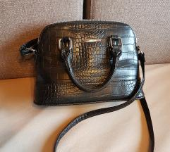 Crna torba (uklj. PT)