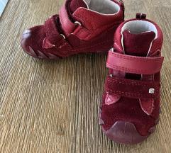 Djeca obuća za curicu